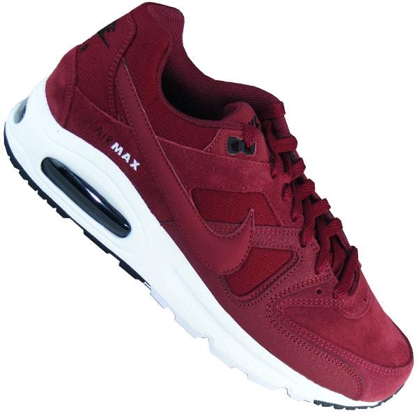 Air Max Command Herren Sneaker